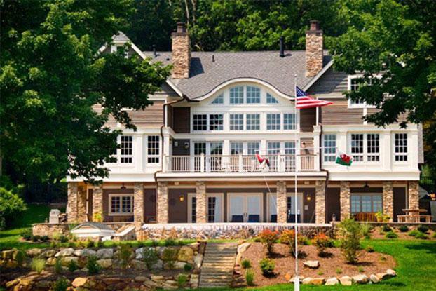 grant-homes-portfolio-52-6k