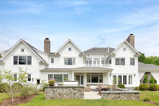 grant-homes-portfolio-over-6k