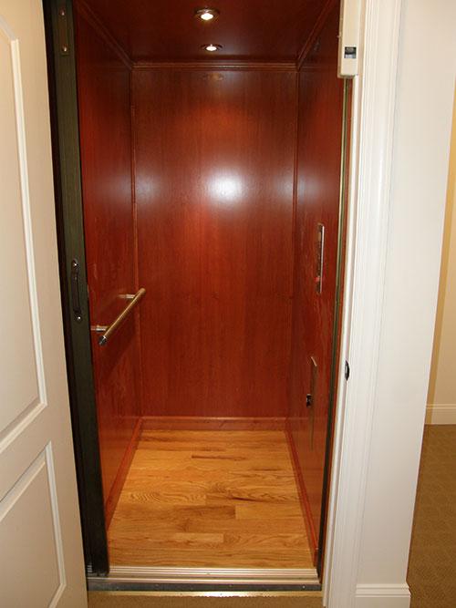 Elevator-Interior1