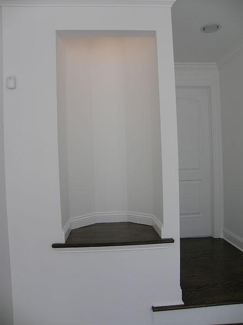 Foyer5