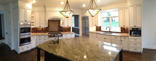 Kitchen-Panoramic-View