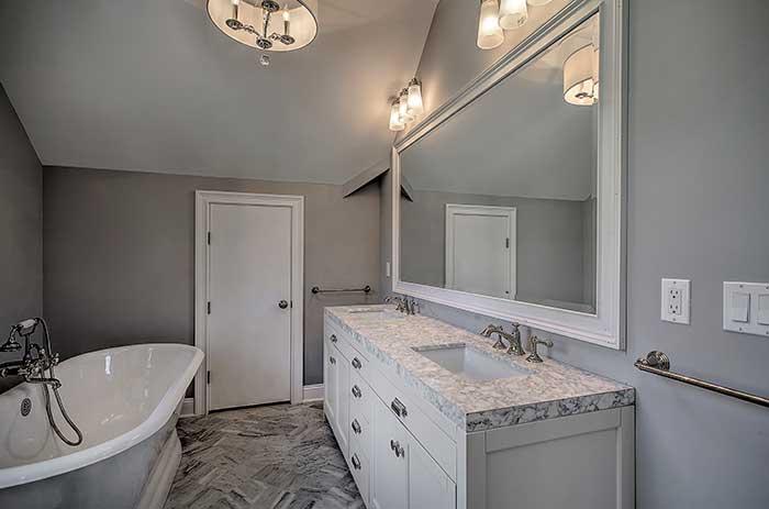 bathrooms-5