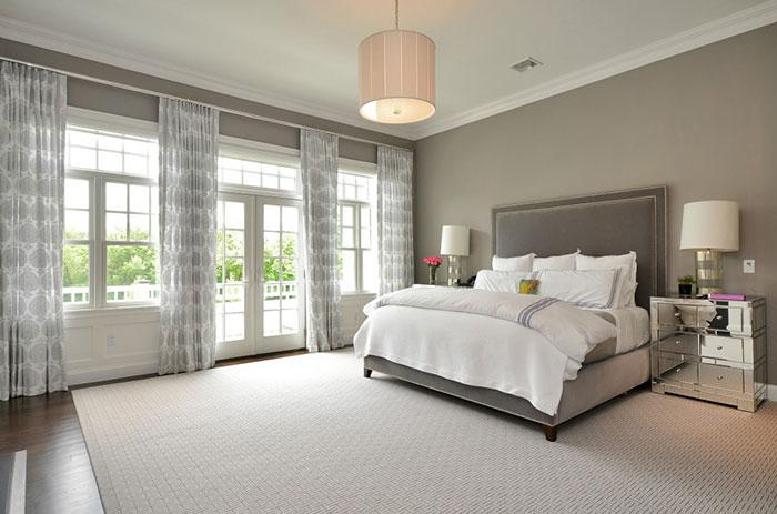 bedrooms-1