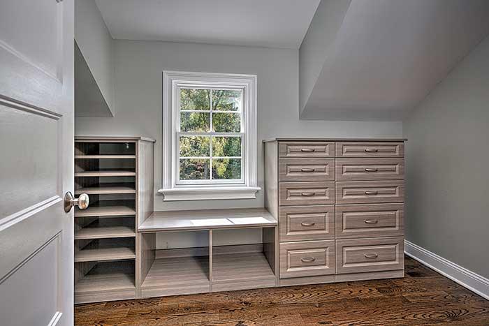bedrooms-closets-5