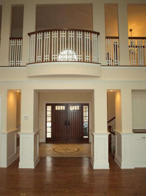 frontdoor5