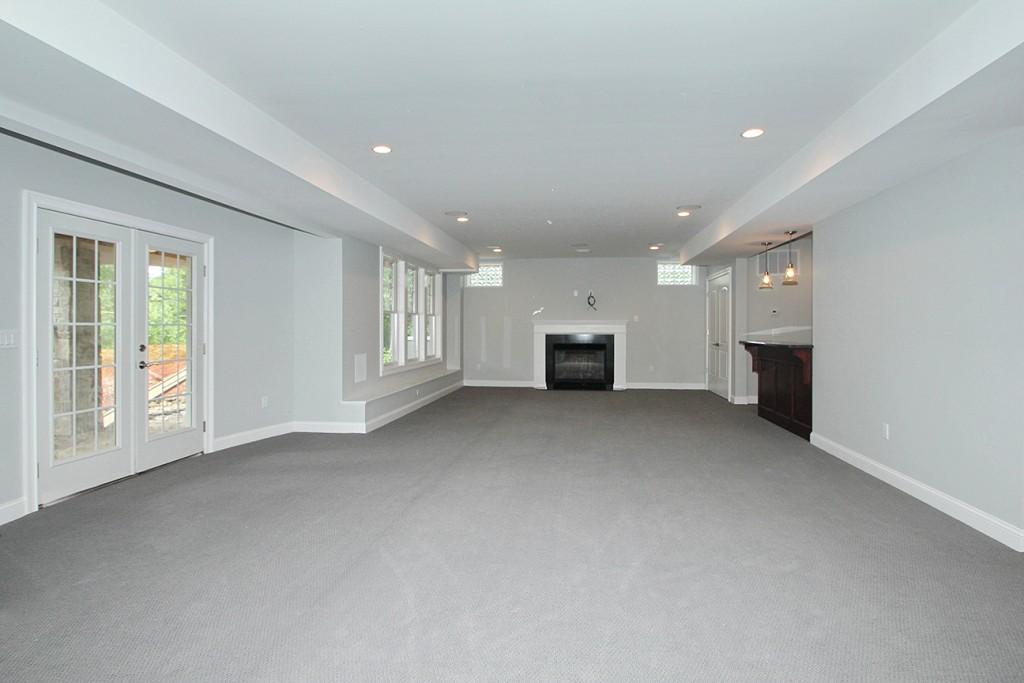 springbrook-basement-2