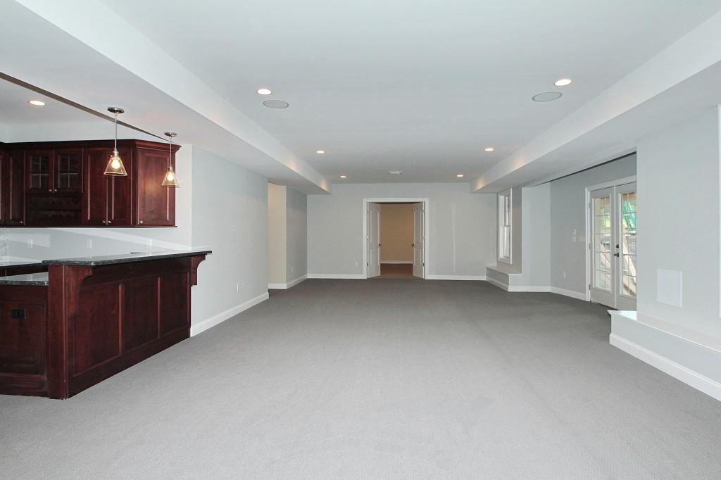 springbrook-basement-3