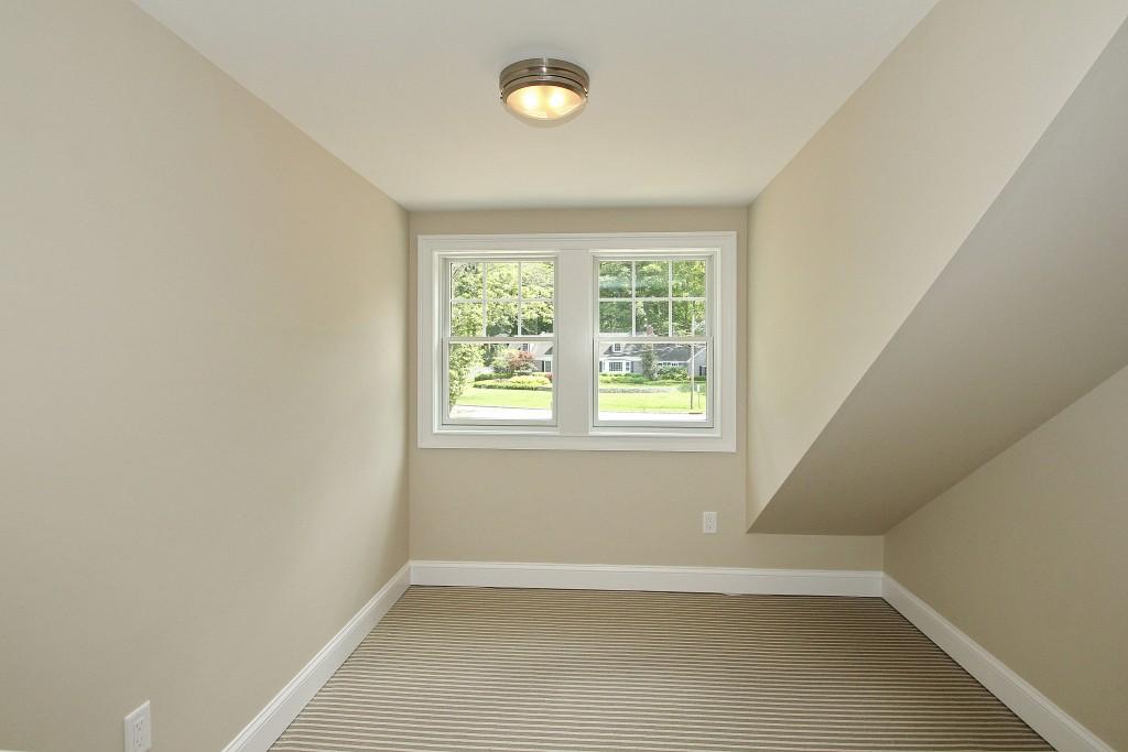 springbrook-basement-4