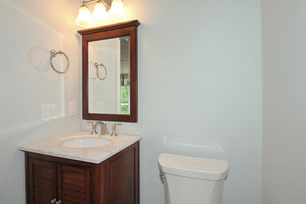 springbrook-bathroom-1