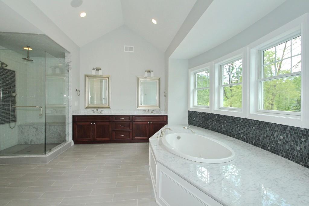 springbrook-bathroom-2