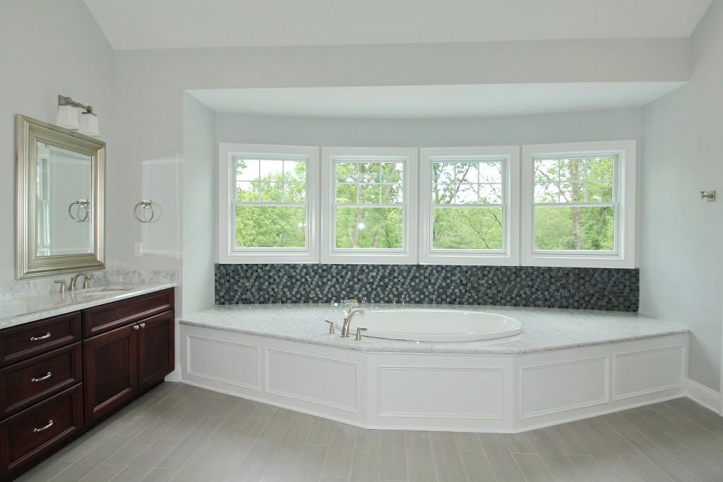 springbrook-bathroom-3
