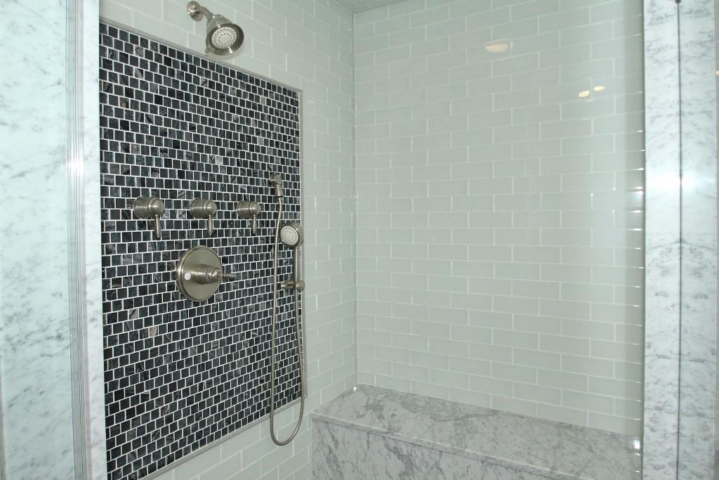 springbrook-bathroom-4