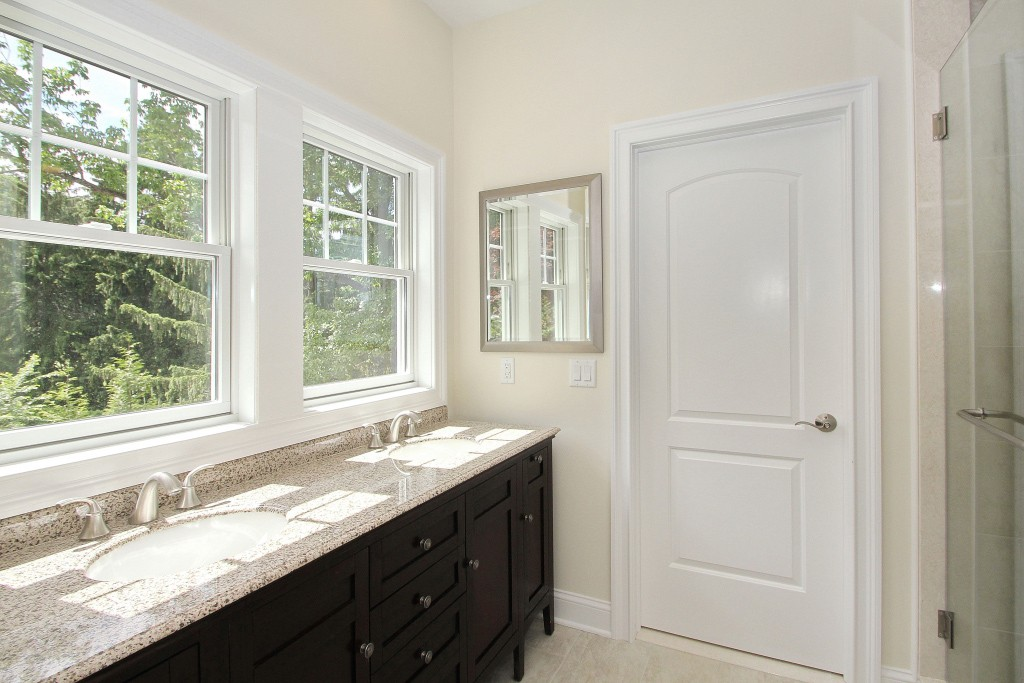 springbrook-bathroom-5