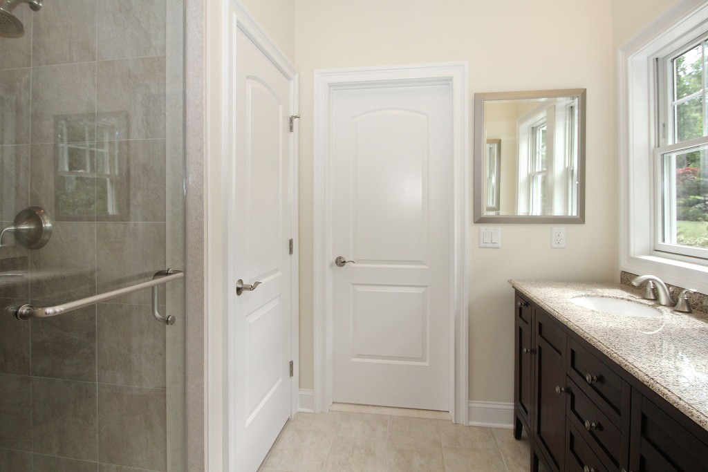 springbrook-bathroom-6