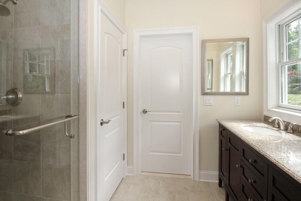 springbrook-bathroom-6