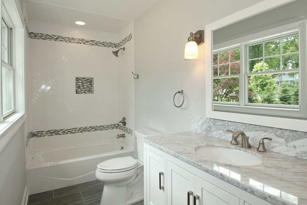 springbrook-bathroom-7