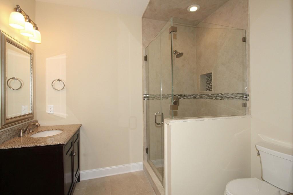 springbrook-bathroom-8