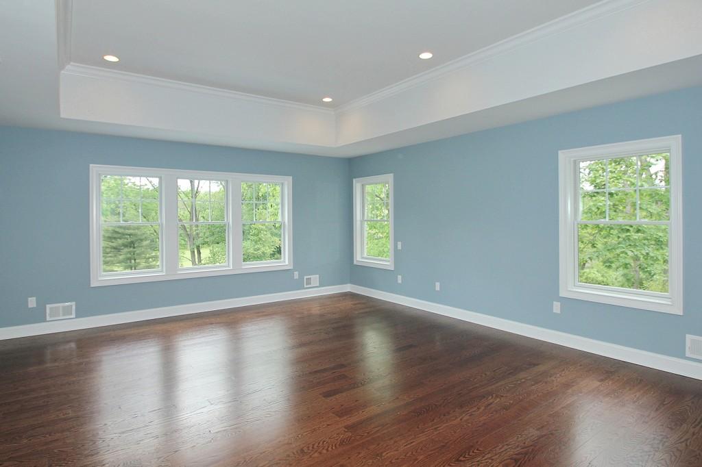 springbrook-bedroom-1