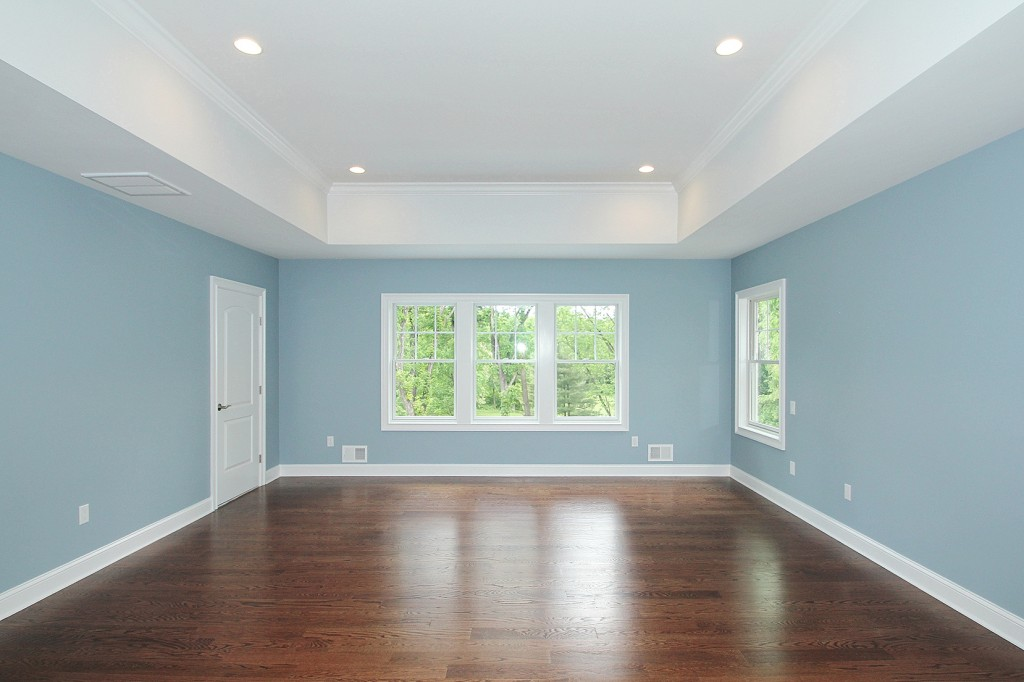 springbrook-bedroom-2