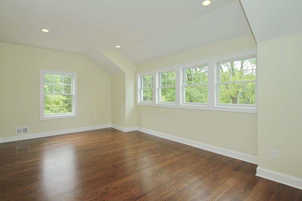 springbrook-bedroom-3