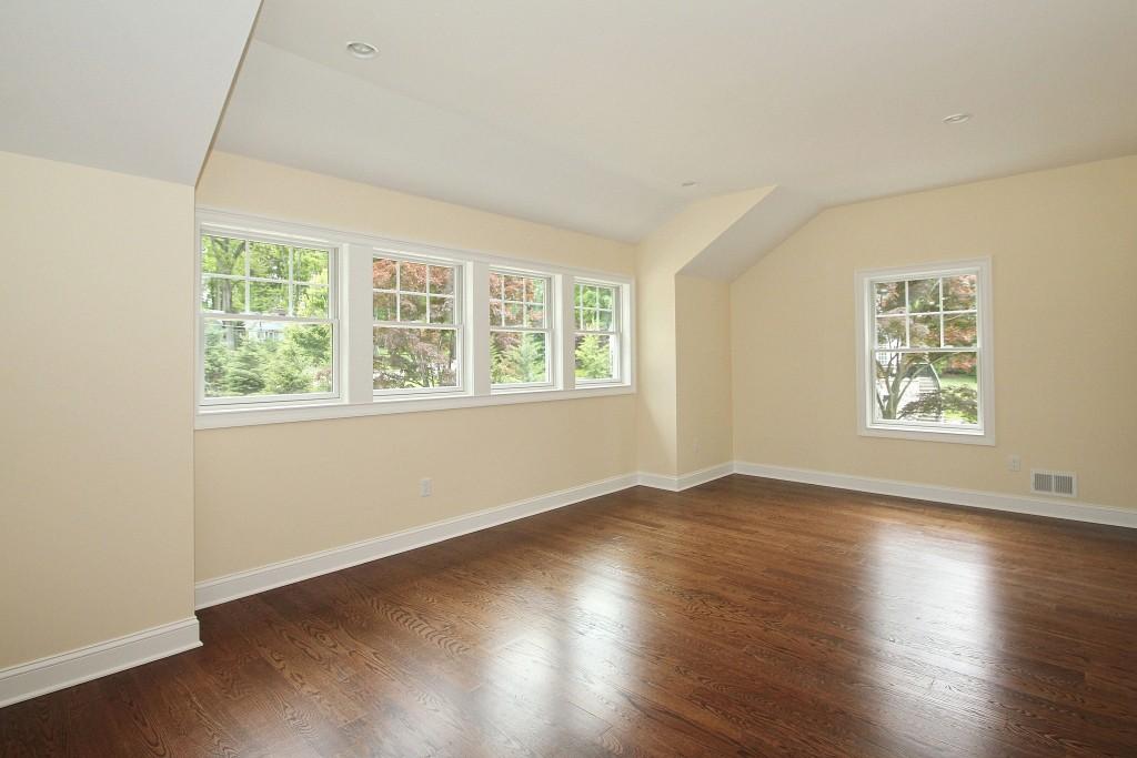 springbrook-bedroom-4