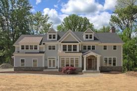 springbrook-exterior-1