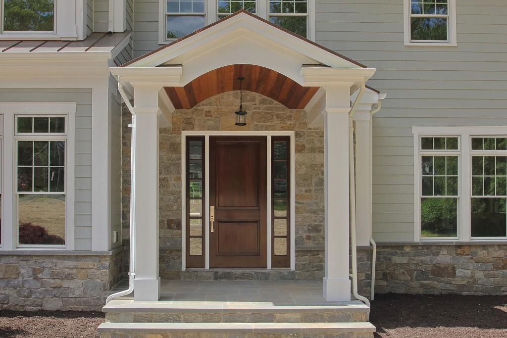 springbrook-exterior-4