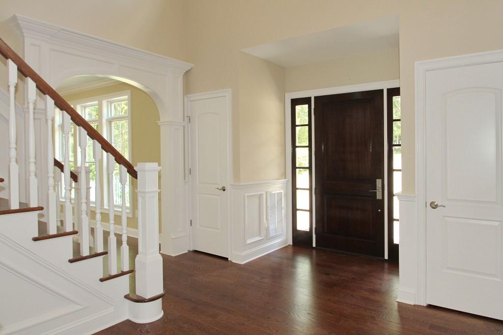 springbrook-foyer-1