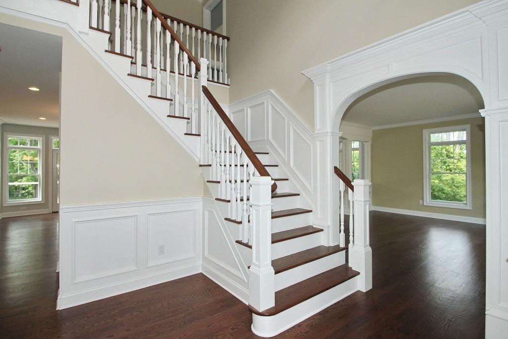 springbrook-foyer-2