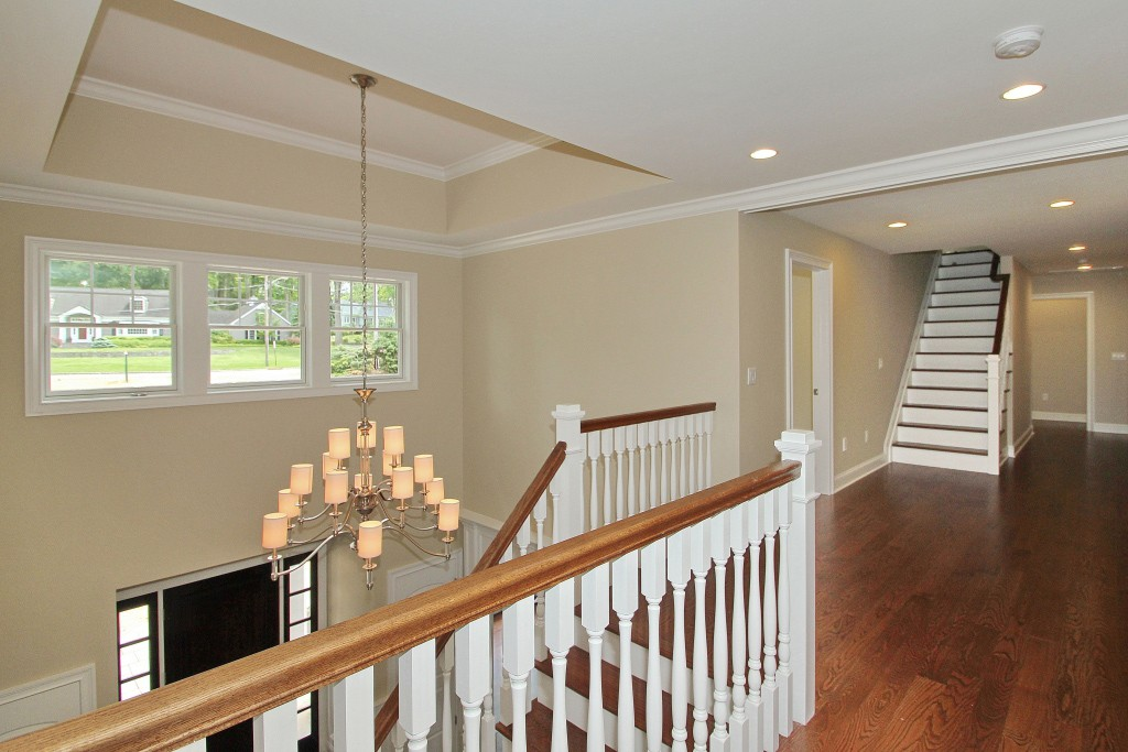springbrook-foyer-3