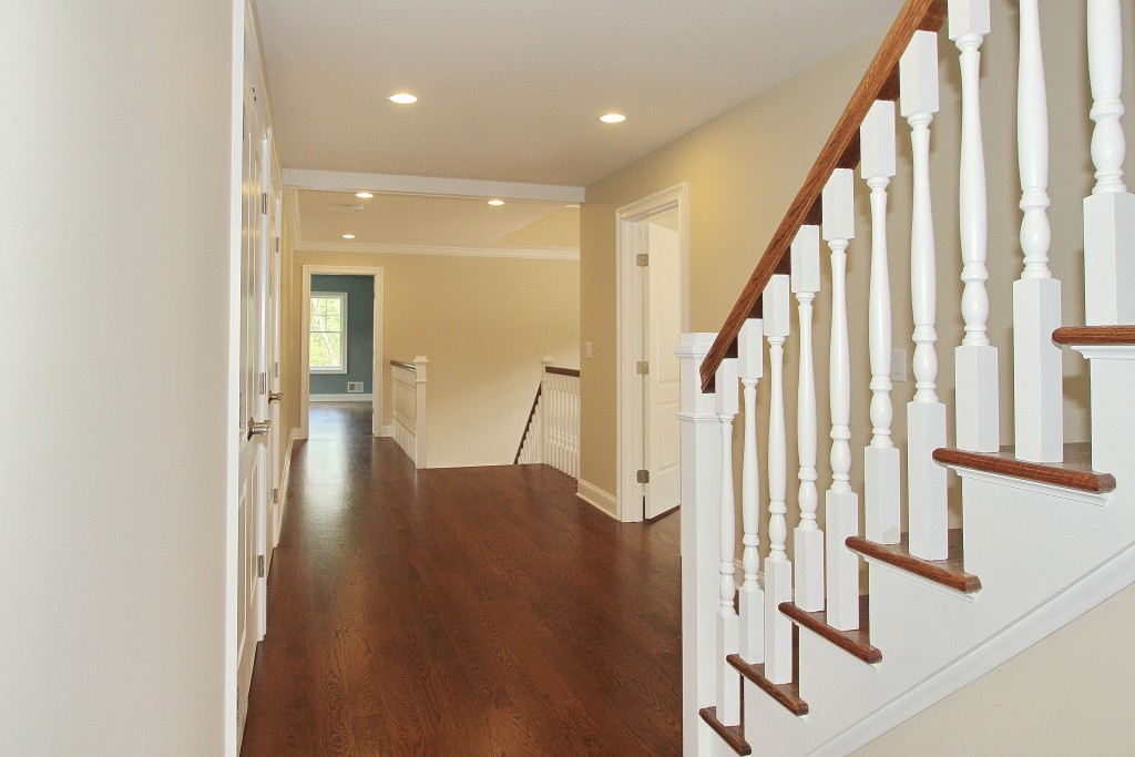 springbrook-foyer-4