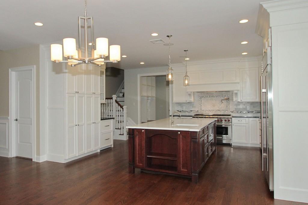 springbrook-kitchen-1