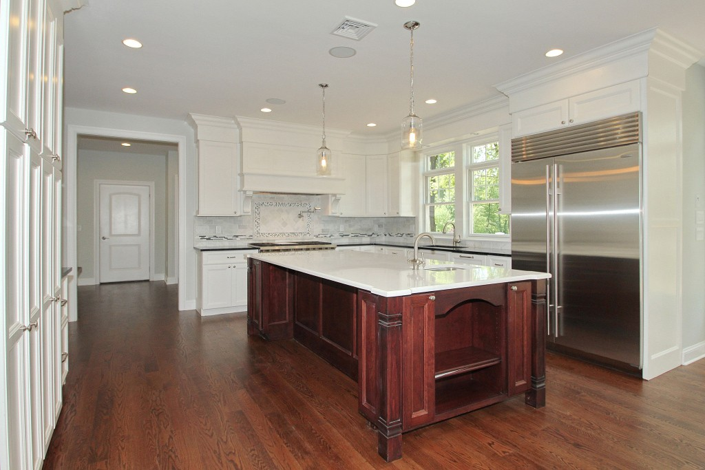 springbrook-kitchen-2