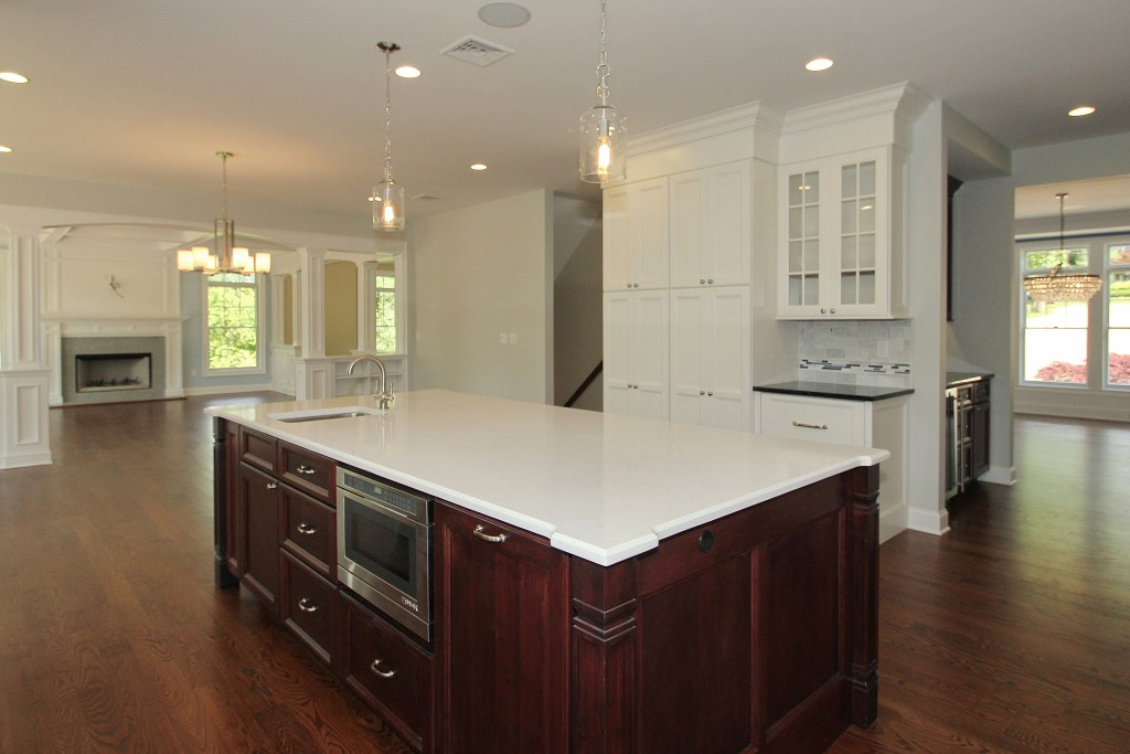 springbrook-kitchen-4