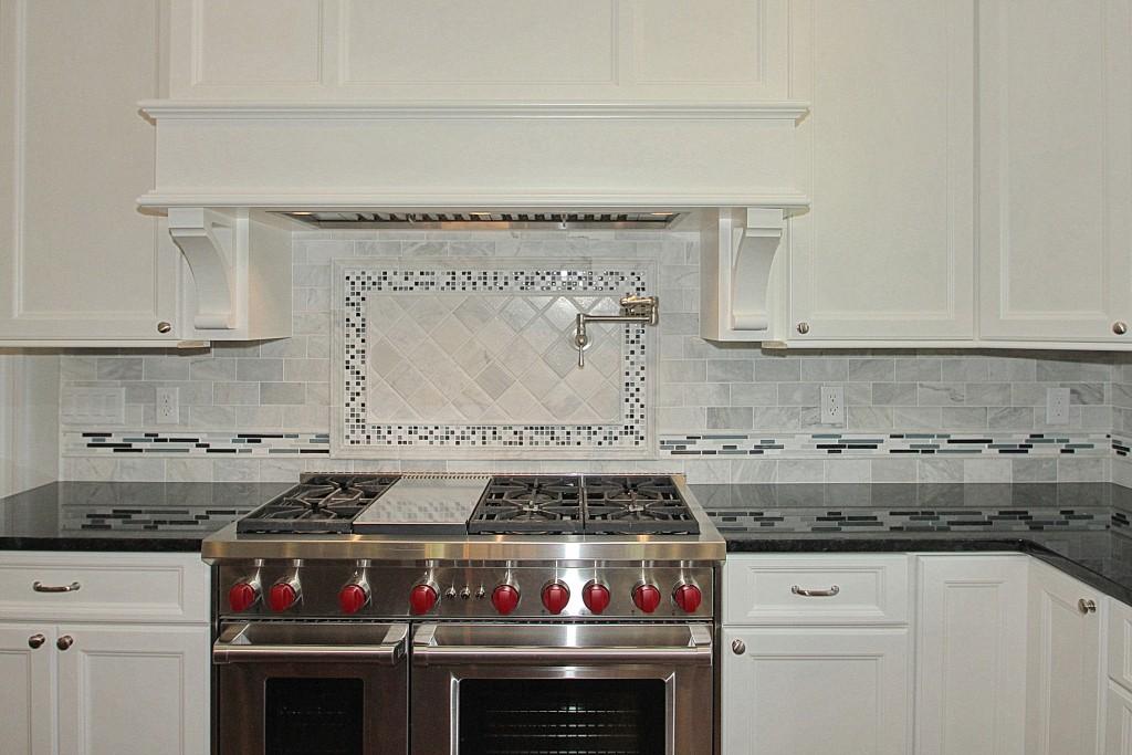 springbrook-kitchen-5