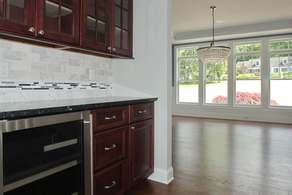 springbrook-kitchen-6
