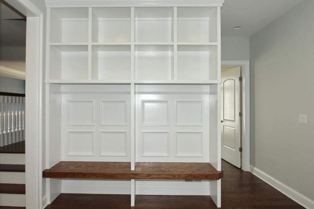 springbrook-laundry-room-1