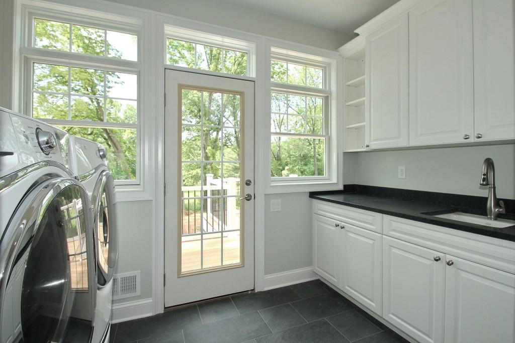 springbrook-laundry-room-2