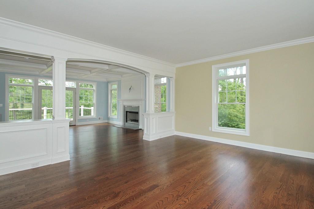 springbrook-living-dining-room-1