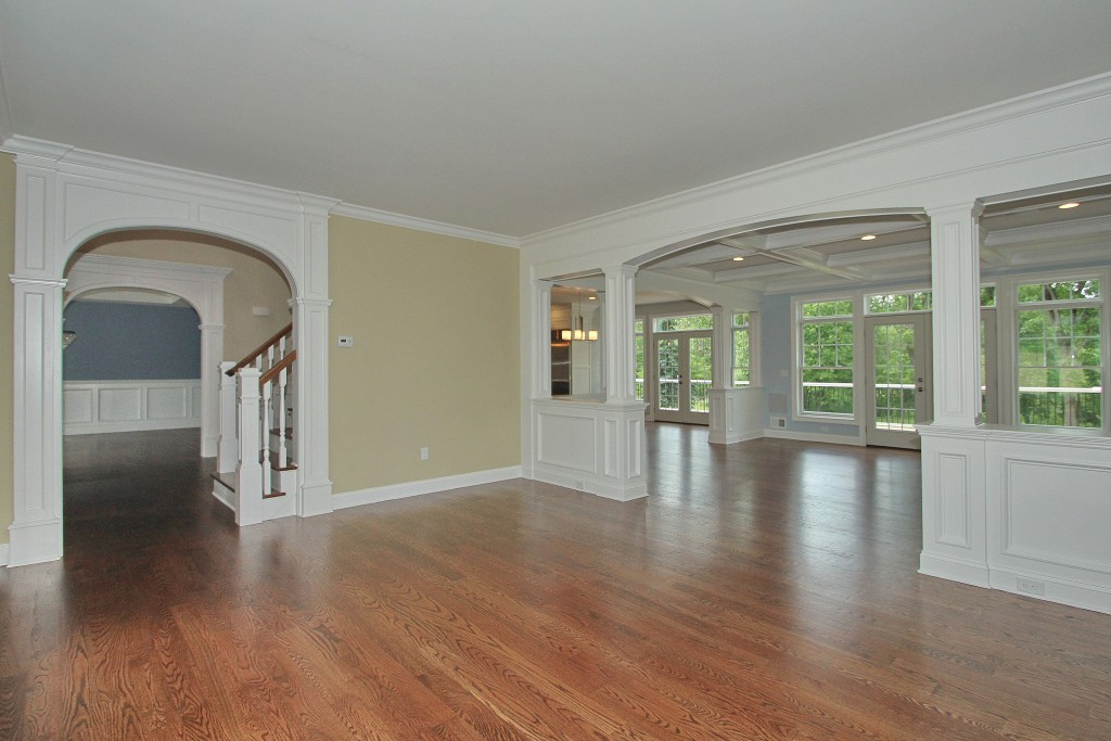 springbrook-living-dining-room-2