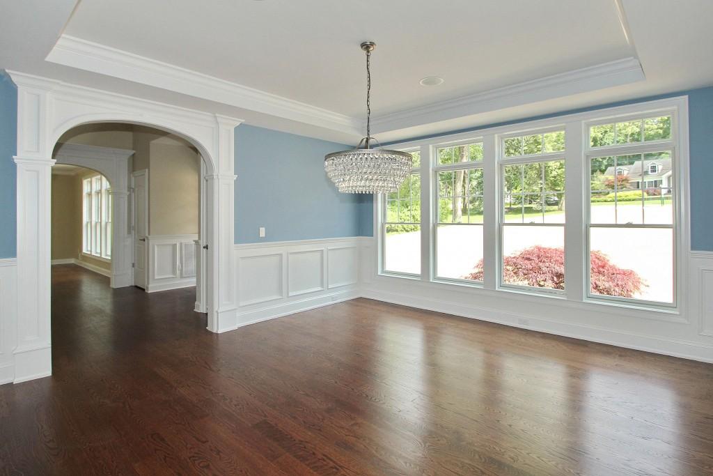 springbrook-living-dining-room-3