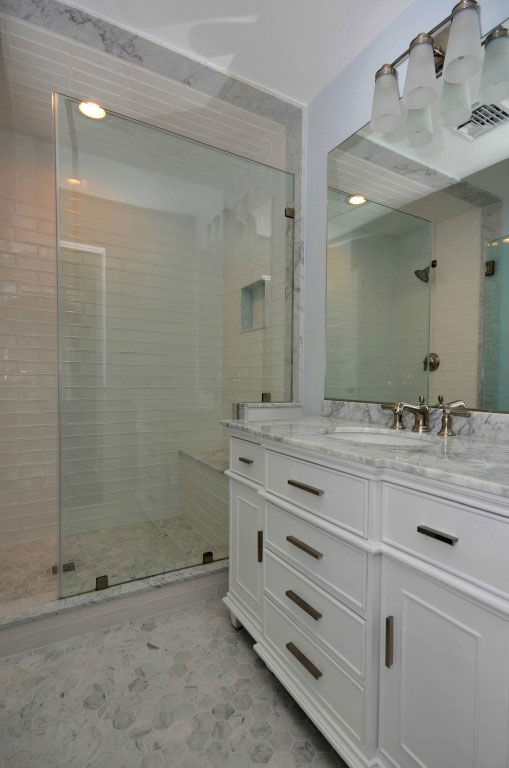 the-haslet-bathrooms-3