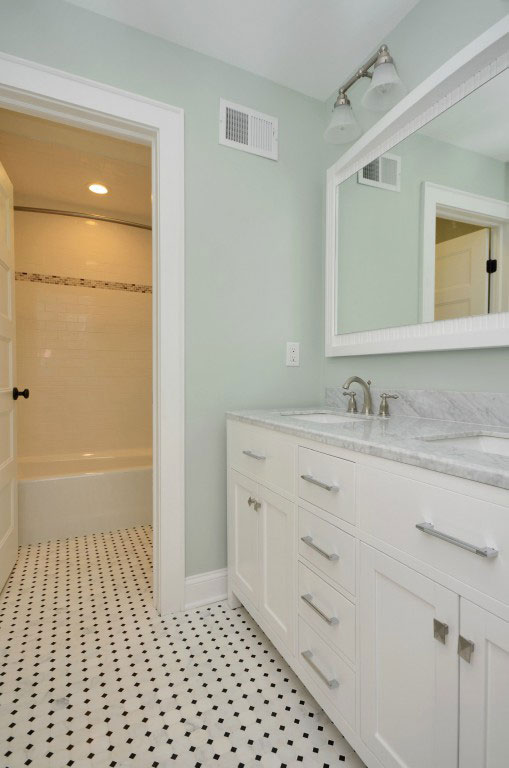 the-haslet-bathrooms-5