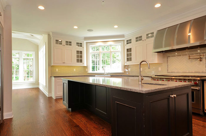 the-haslet-kitchen-1