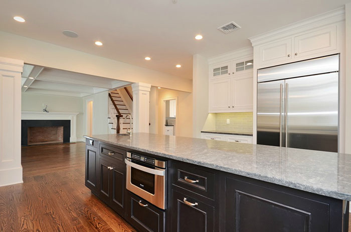 the-haslet-kitchen-2