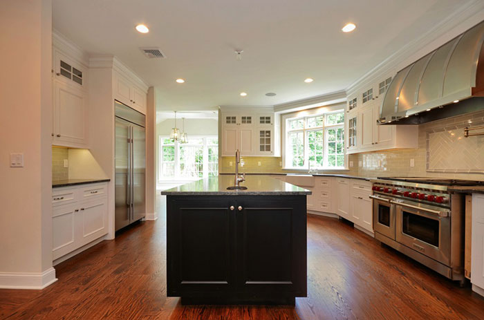 the-haslet-kitchen-3