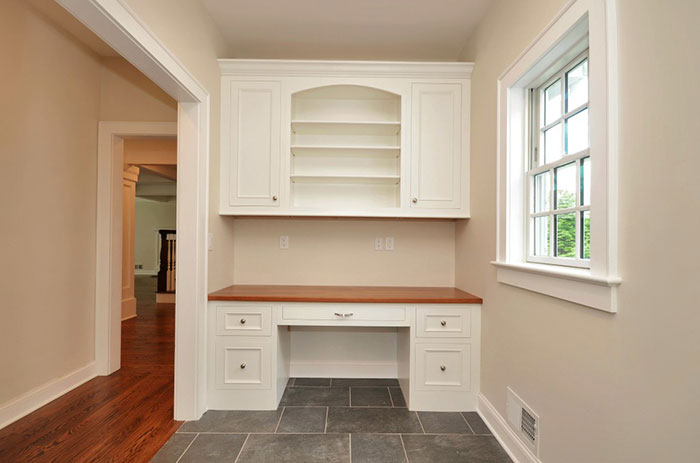 the-haslet-living-spaces-9