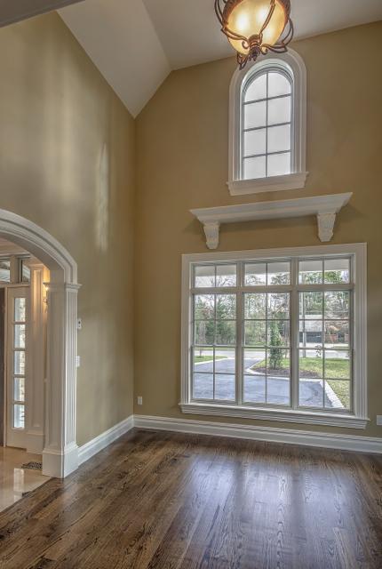 Foyer/Hallway/Common Area 3