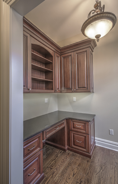 Dining Room / Butler's Pantry 5