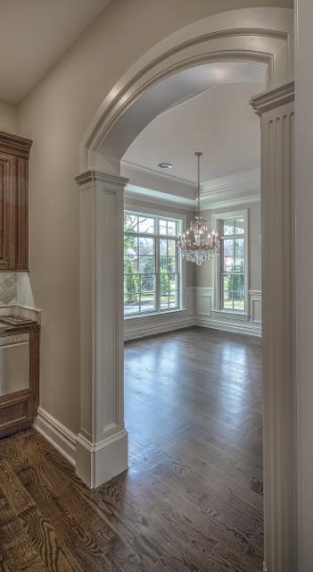 Foyer/Hallway/Common Area 7